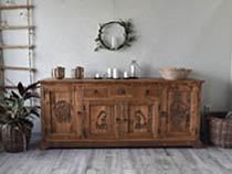 Jagna - Piękne drewniane meble Jagna | Sklep internetowy seart.pl
