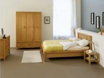 Forest - Klasyczne meble do salonu, jadalni, sypialni.