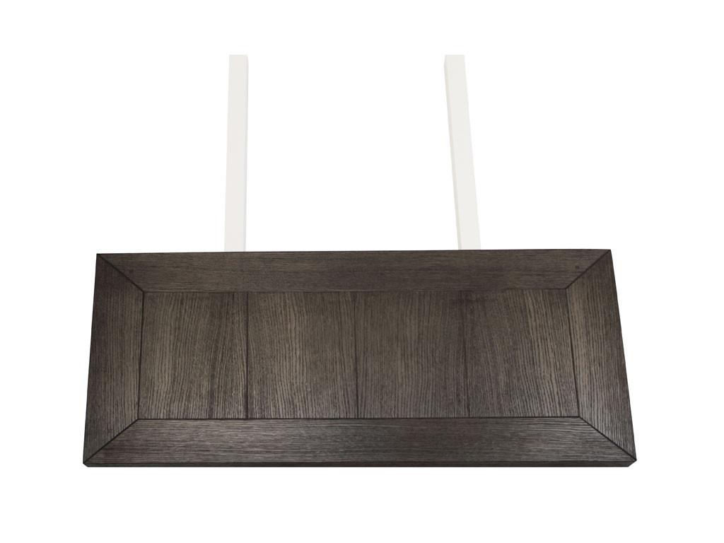 Zewnętrzna dostawka do stołu o szer. 100 cm Olsen