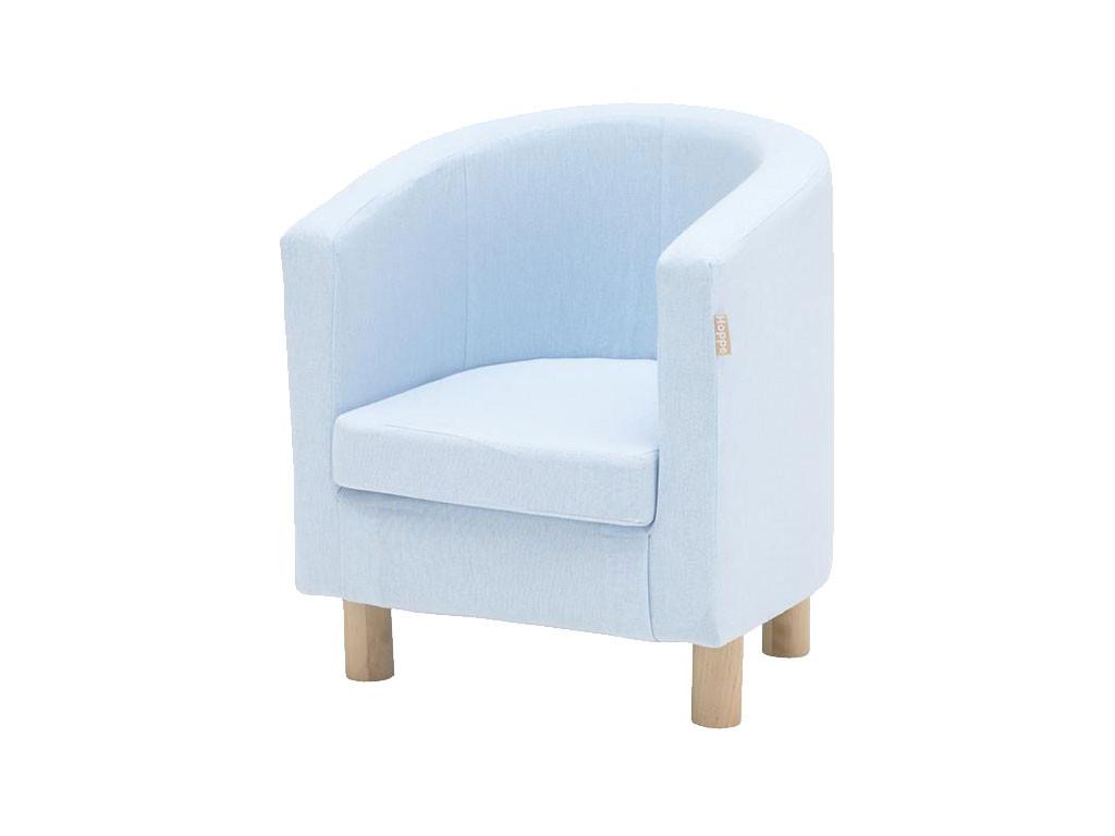 Fotel Maja MIX 94