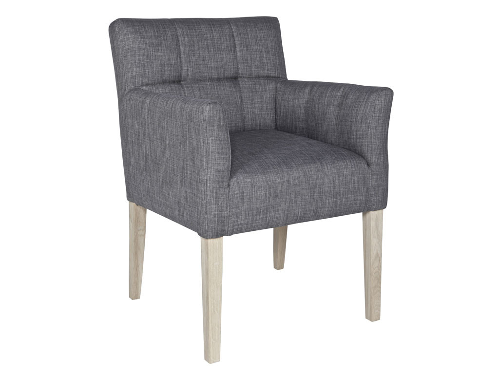 Fotel tapicerowany Mare (2szt)