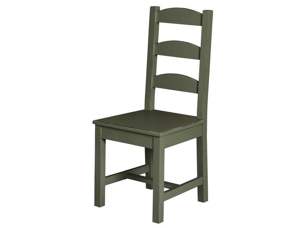Krzesło Charlotte 48