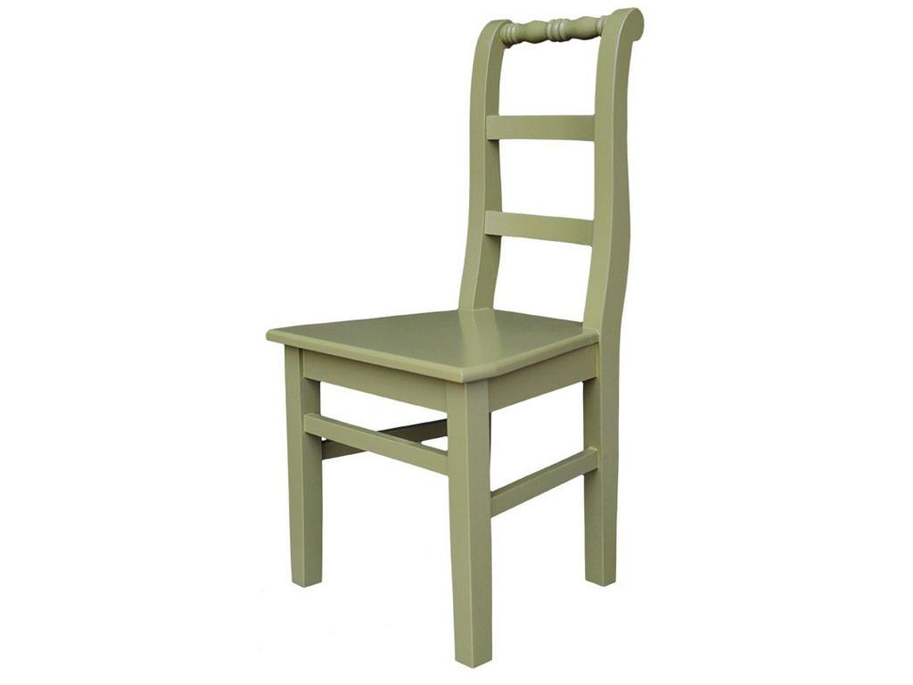 Krzesło Charlotte