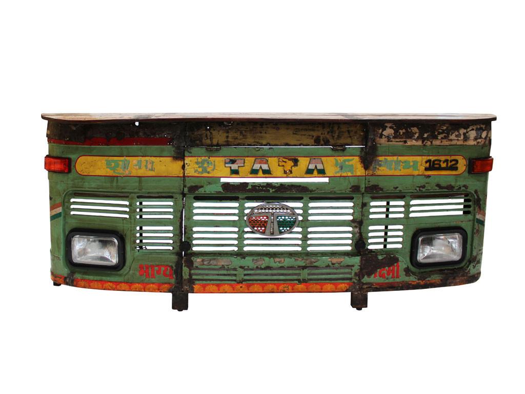 Lada barowa samochód This & That