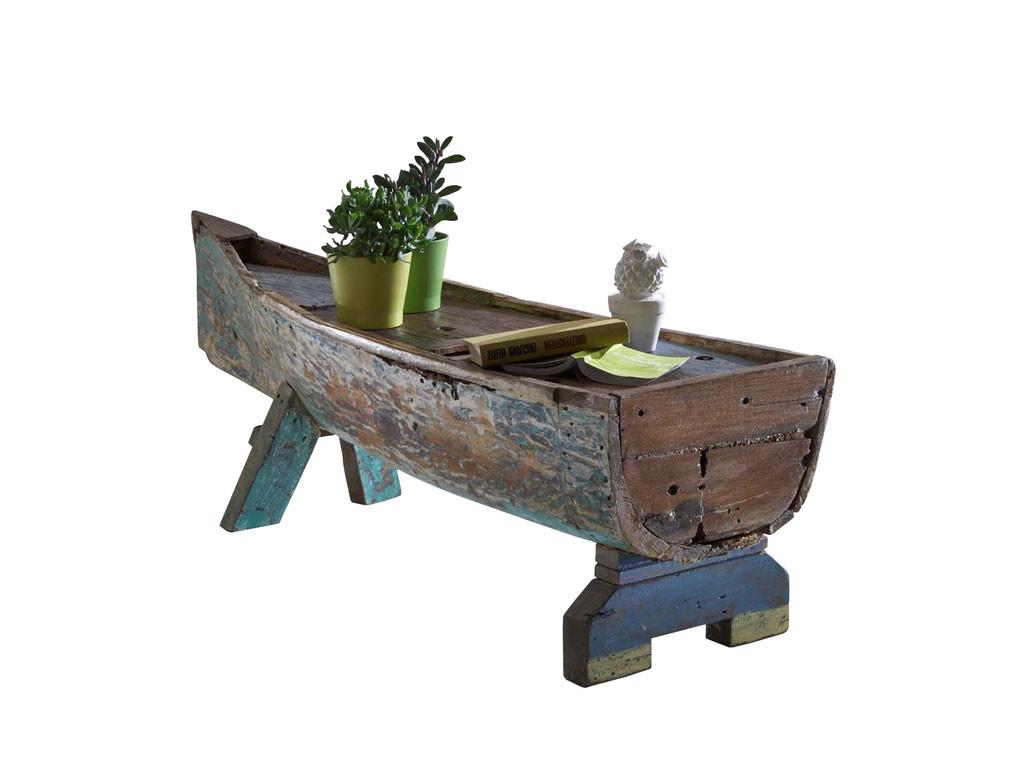 Stolik kawowy łódź This & That