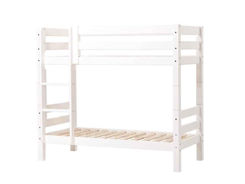 łóżko dziecięce 70x160