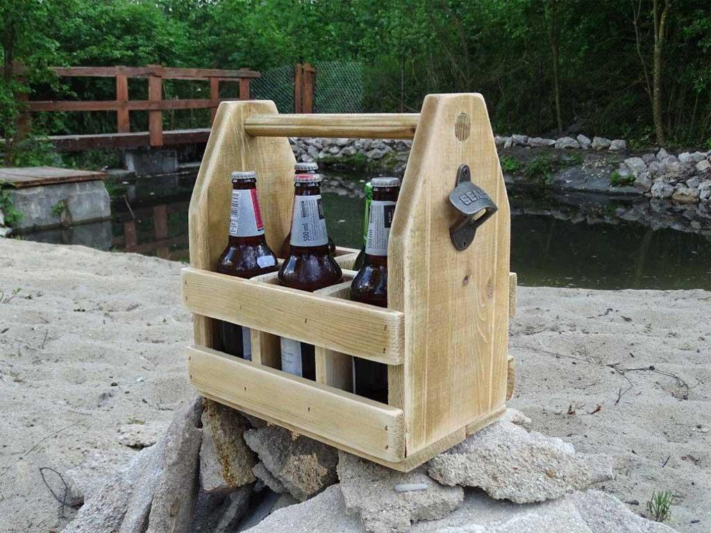nisidło na piwo