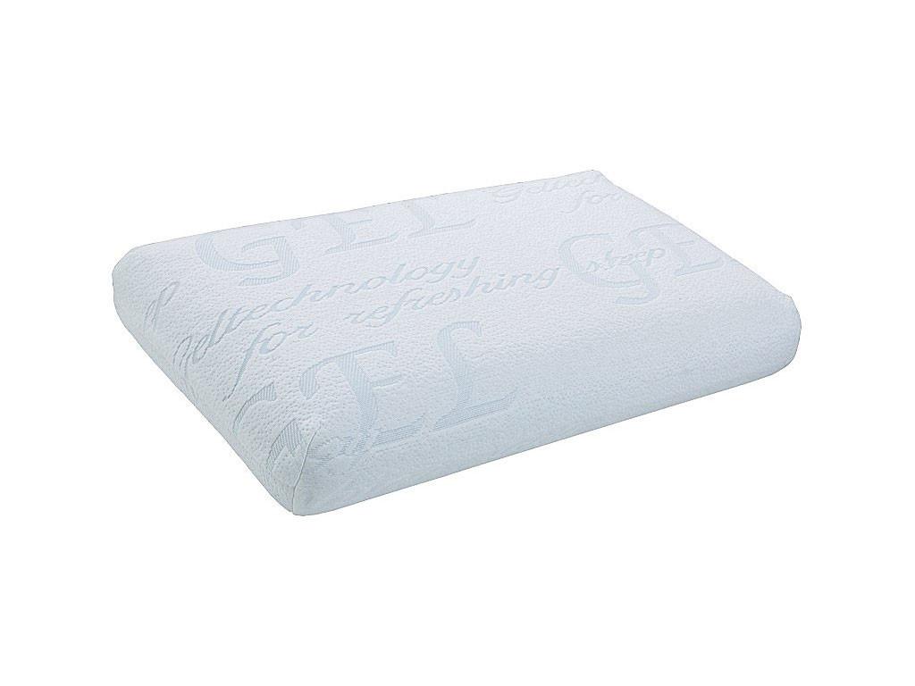 Poduszka Gel komfort