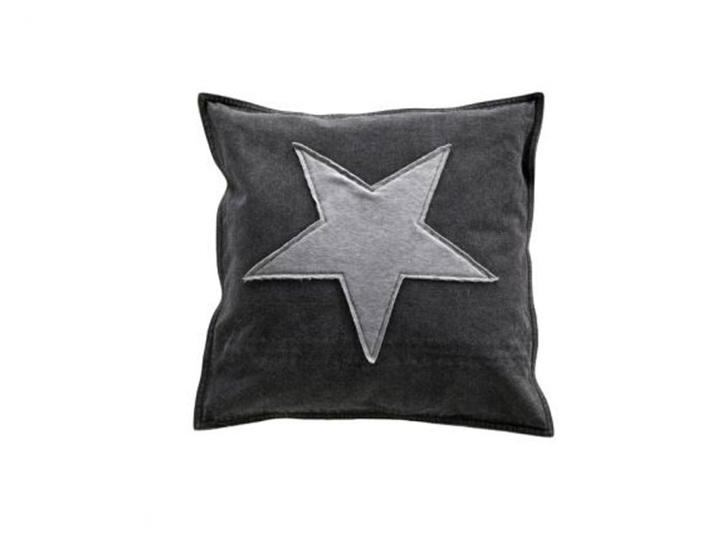 Poduszka Star One 50x50cm