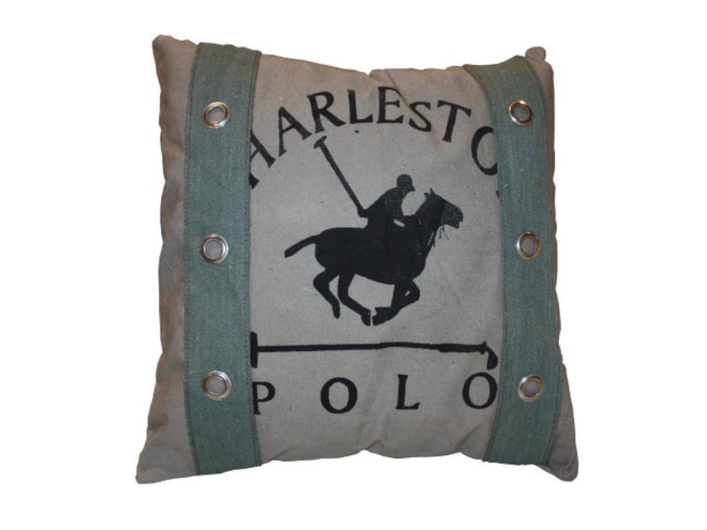 Poduszka dekoracyjna Polo 7