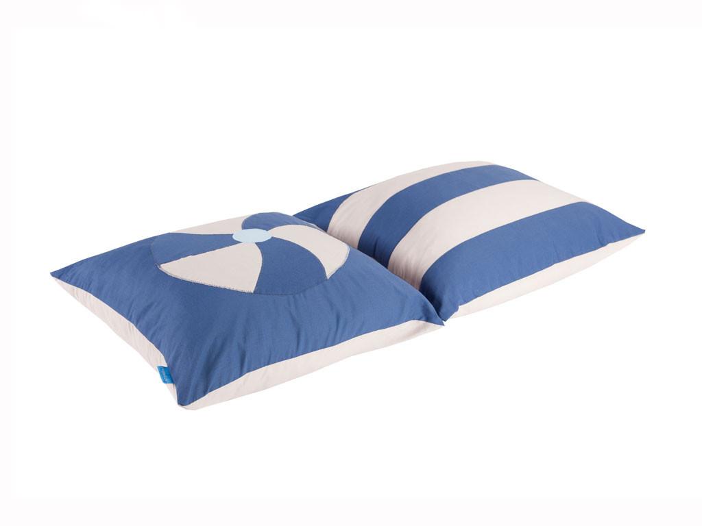 poduszki dla dziecka