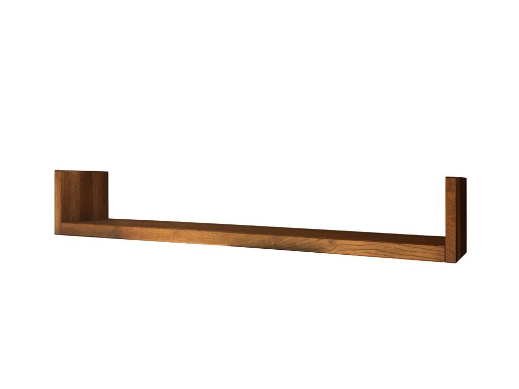 półka sosnowa
