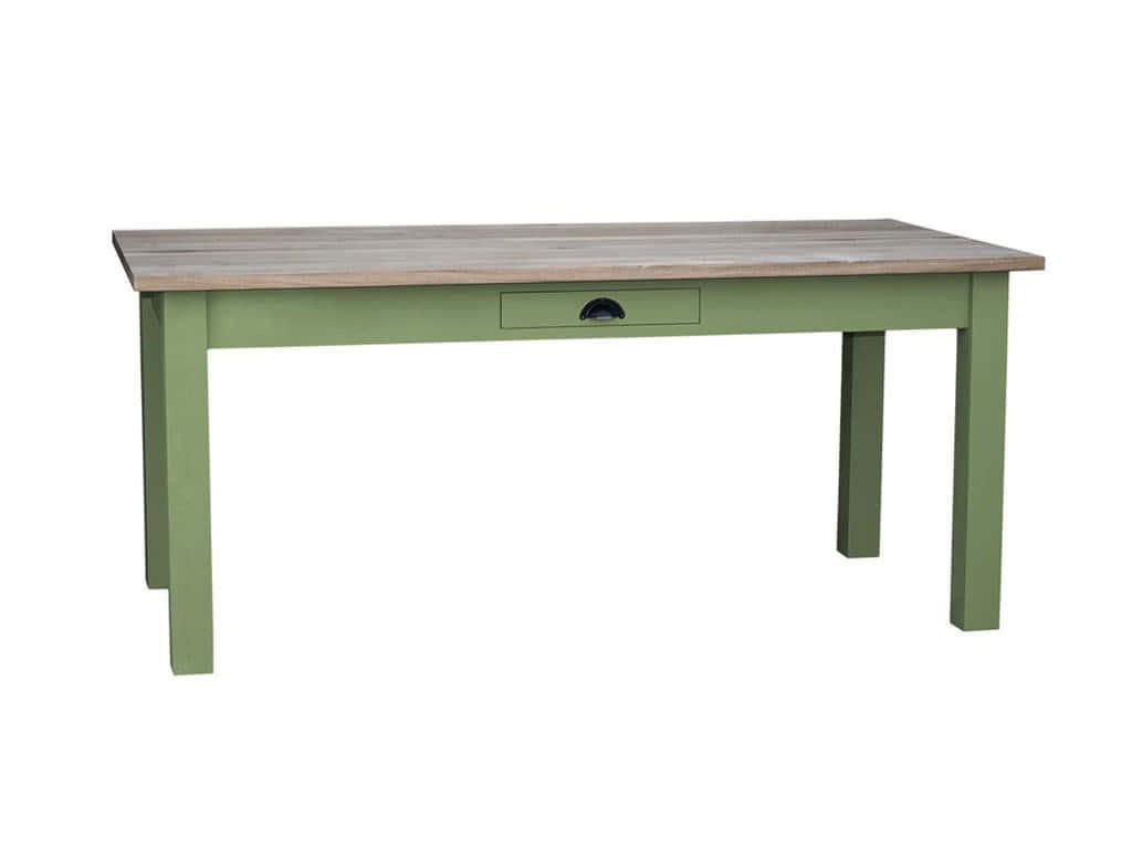 Stół sosnowy Charlotte 28