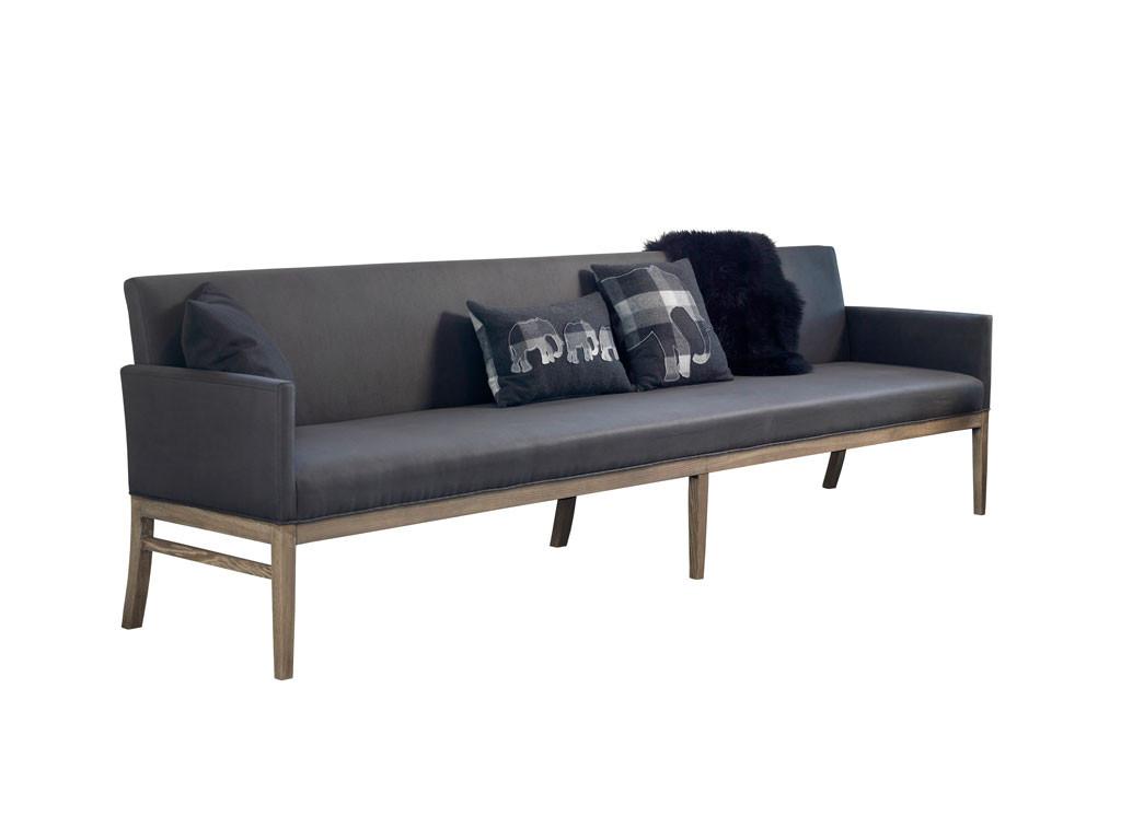 Sofa tapicerowana Gunar 1