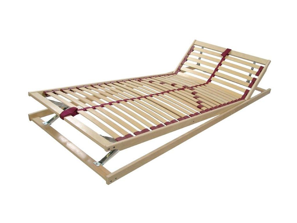 stelaże do łóżek regulowane