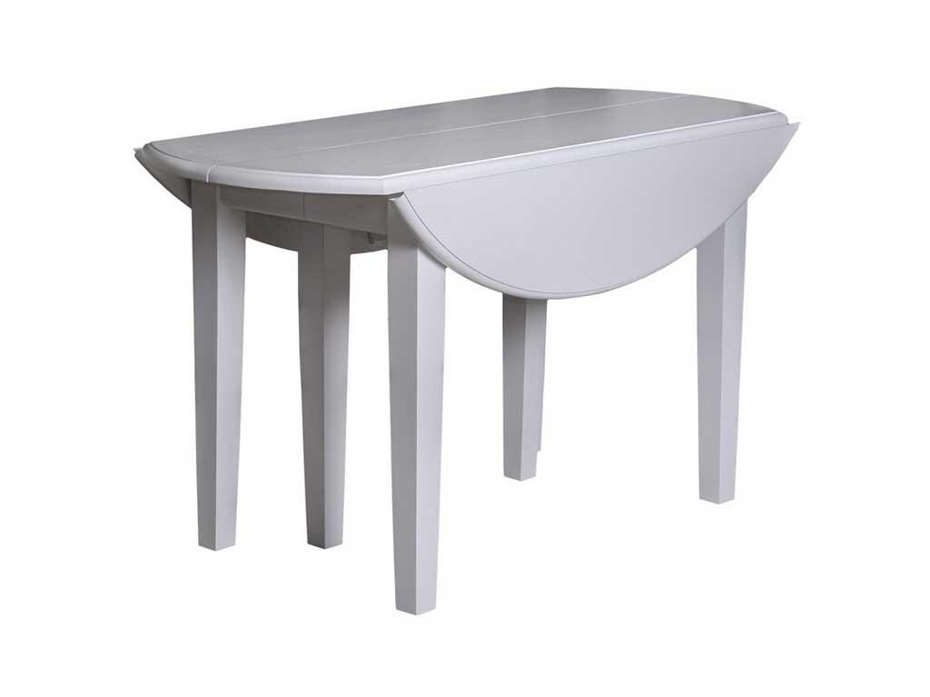 Stół sosnowy Charlotte 367
