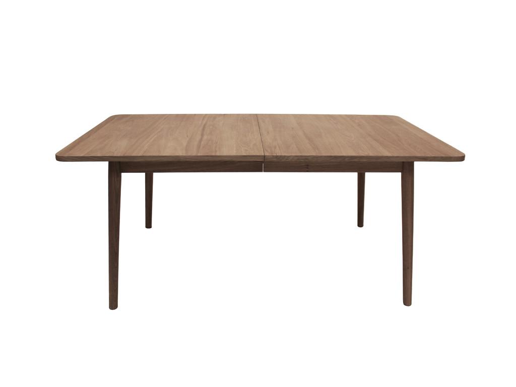 Klasyczny, dębowy stół Chloe 1