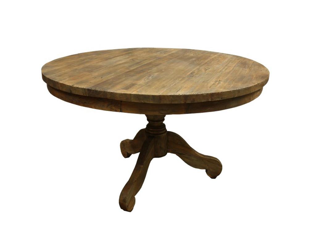Stół teakowy Lakewood 1