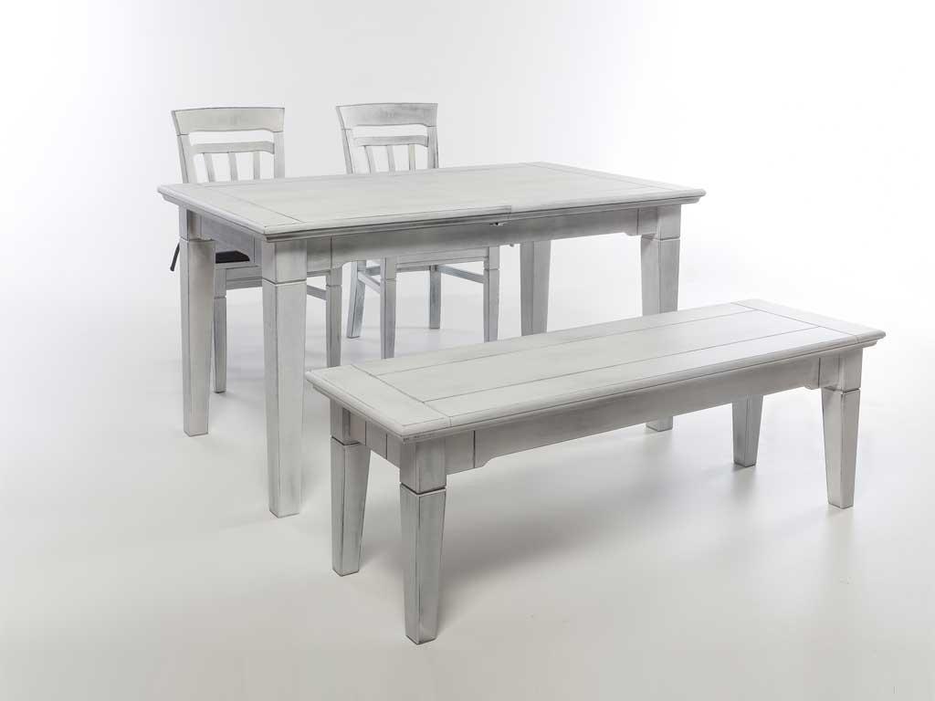 Strukturyzowany stół Lena 2