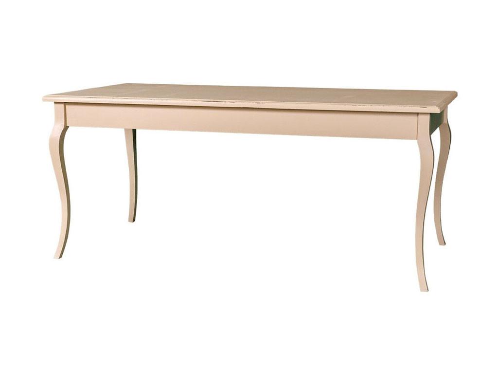 Stół sosnowy Charlotte 383