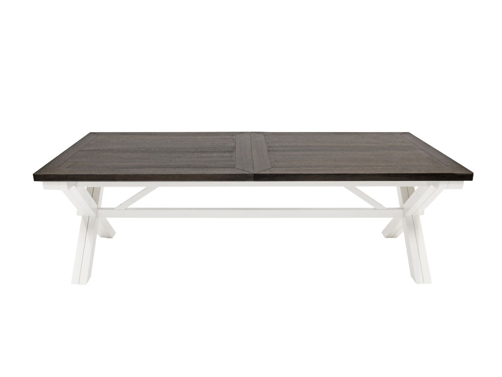 Stół dębowy Olsen 2