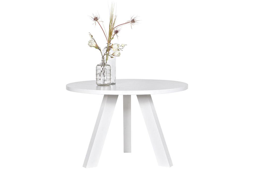 Stół sosnowy Rhonda