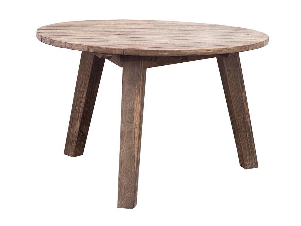 Stół Teakowy Greenface 3