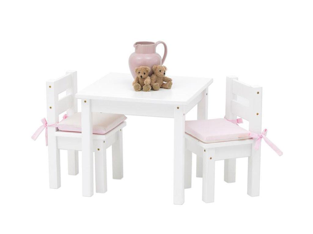 stół dzieciecy