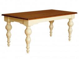 Stół świerkowy