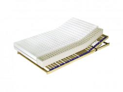 materac lateksowy 100x200