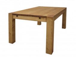 Stół drewniany Sara 4