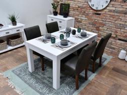 Stół drewniany Sara 1