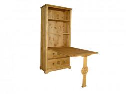 Stół ukryty w regale Jagna 2
