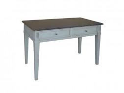 Stół drewniany Margot 1