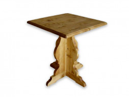 Stół drewniany Mexicana 7