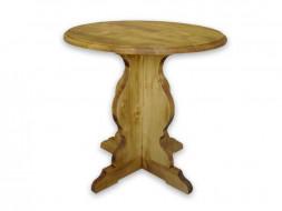 Stół drewniany Mexicana 8