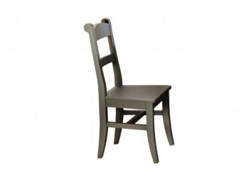 Krzesło Charlotte New