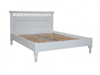 Łóżko drewniane Charlotte New 140