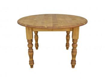 Stół drewniany rozkładany Mexicana 2