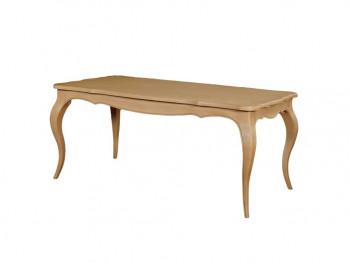 Stół świerkowy Apolonia 1