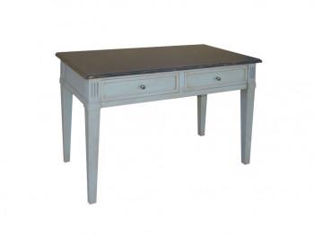Stół świerkowy Margot 1