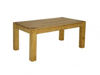 Stół świerkowy Sara 1