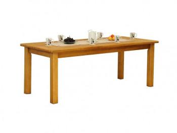 Stół sosnowy Vintage