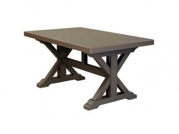 Stół świerkowy Riviera 1