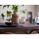 stół z drewna Hygge 2