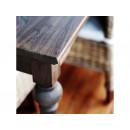 stół rustykalny Hygge 2