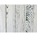 drewniana szafa Country