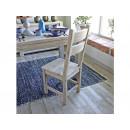 drewniane krzeslo