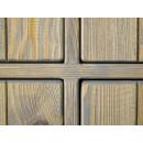 drewniane meble wysokiej jakości