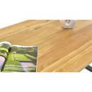 drewniany blat dębowy